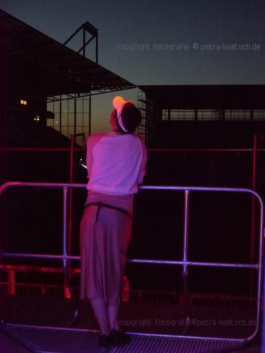 MillerntorGallery2015-Fotografie-Petra-Kolitsch-