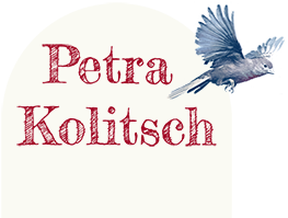 Petra Kolitsch Logo