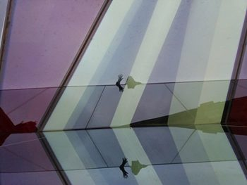 fotografie, geometrie